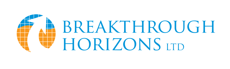 Breakthrough Horizons LTD