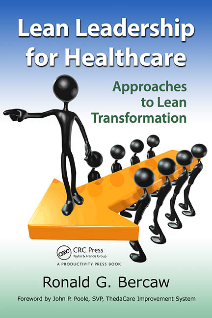 LeanLeadershipForHealthcare_Cover